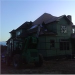 Garcias Construction Cover Photo