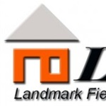 Landmark Field Service Cover Photo