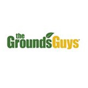 The Grounds Guys of Spartanburg Cover Photo