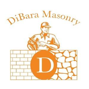 Dibara Masonry Logo