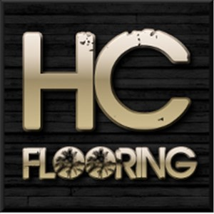Howard Cruthers Flooring Logo