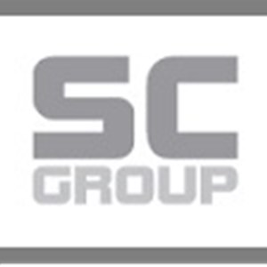Shepherd Construction Group INC Logo