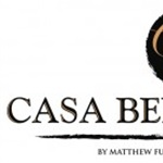 Casa Bella Homes by Mfc, LLC Logo