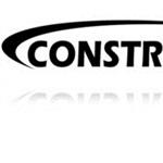 MBN Construction Logo