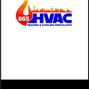 Quality Care Hvac Logo
