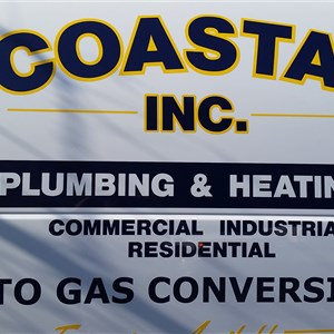 Coastal INC Cover Photo