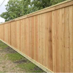 Quality Fence Co Cover Photo