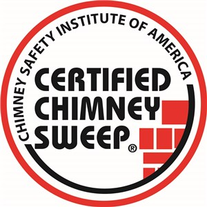 SUPERIOR CHIMNEY SERVICES CORPORATION Logo