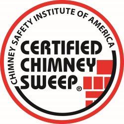 SUPERIOR CHIMNEY SERVICES CORPORATION Logo