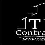 T&e Contractors L.l.c. Cover Photo