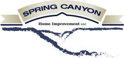 Spring Canyon Home Improvements LLC Logo