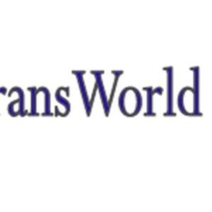 Transworld Solar Logo