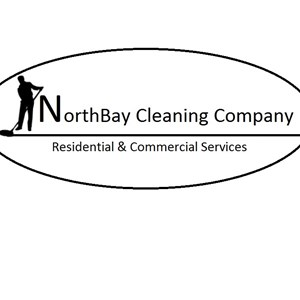 North Bay Cleaning Company Cover Photo