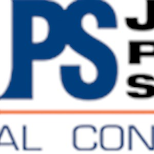 Jamar Power Systems Logo