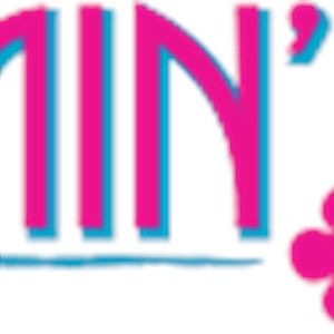 Bloomin Blinds Logo