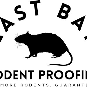East Bay Rodent Proofing Logo