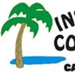 Intercoastal Plumbing Co. Cover Photo