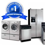 Queens Appliance Repair Cover Photo