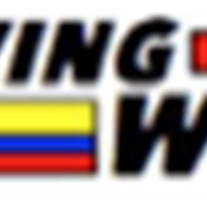 Mowing Works LLC Logo
