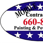 Mobile Contracting Cover Photo