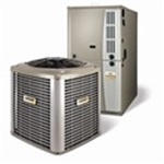 Air Conditioning Replacement Cost