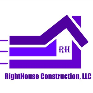 Righthouse Construction, LLC Cover Photo