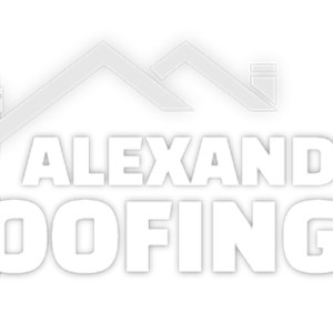 Alexander Roofing Cover Photo