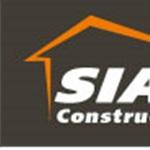 Sian Construction Cover Photo