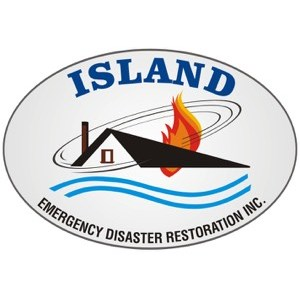 Island Emergency Disaster Restoration Inc. Cover Photo