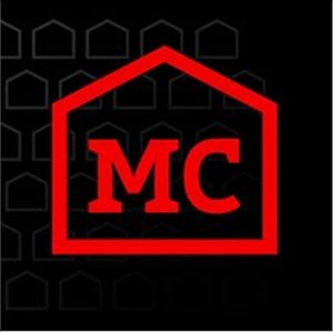 MC Exteriors, Inc. Cover Photo