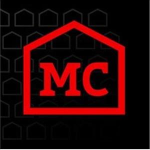 MC Exteriors, Inc. Logo