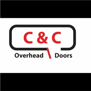 C&C Overhead Doors Cover Photo