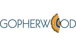 Gopherwood Construction Inc Logo