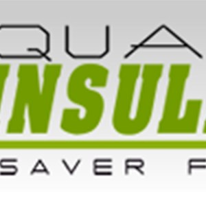 Ips Quality Insulation Services Logo