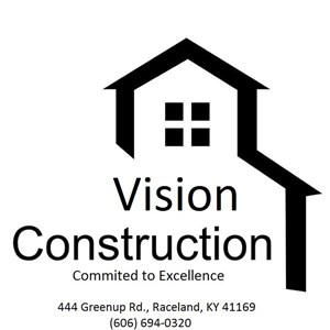 Vision Construction Cover Photo