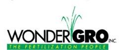 Wondergro INC Logo