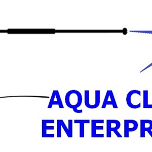 Aqua Clean Services Logo