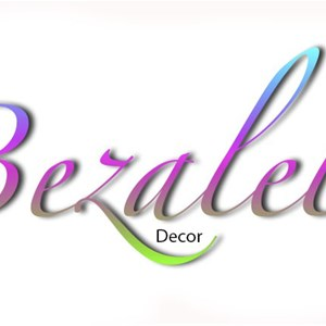 Bezalel Decor Incorporated Cover Photo