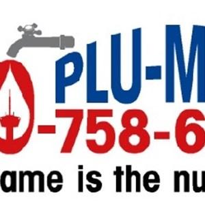 Savior Plumbing LLC Logo