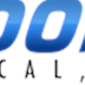 Londono Mechanical LLC Logo