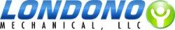 Londono Mechanical LLC Logo