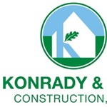 Konrady & Son Construction, LLC Cover Photo