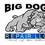 Big Dog Repair LLC Cover Photo