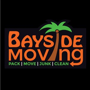 Bayside Moving Cover Photo