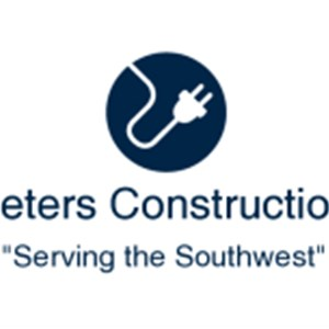 Peters Construction Cover Photo