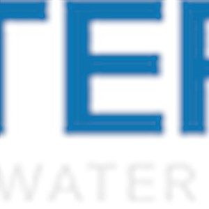 Waterlux Premium Water Filtration Logo