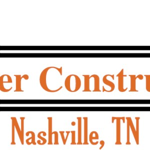 Carrier construction Logo