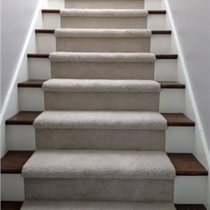 Cheap Commercial Carpet