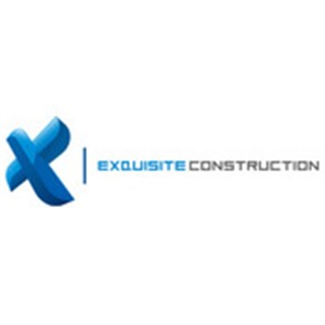 Exquisite Construction Cover Photo