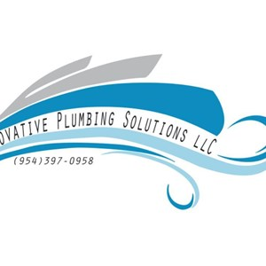 Innovative Plumbing Solutions LLC Cover Photo
